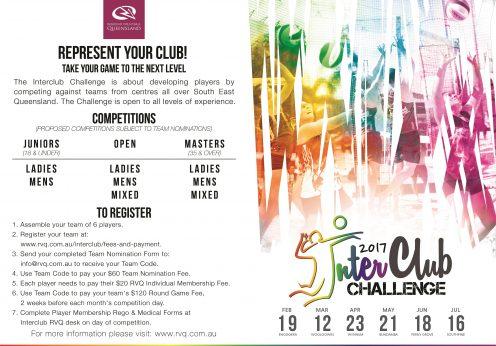 RVQ ICC'17 Poster